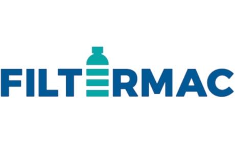 FILTERMAC se stal semifinalistou cen SDGs 2019