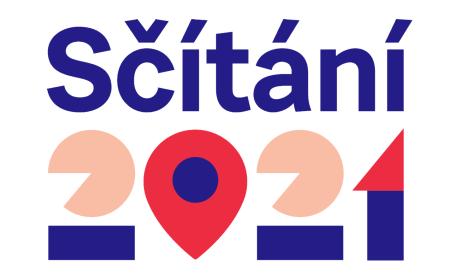 ŠANCE Islands – 3D virtuální veletrh pracovních příležitostí 20.-22.4. pořádaný VŠE
